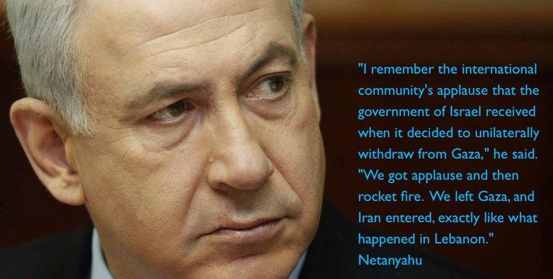 NetanyahuQuote.jpg