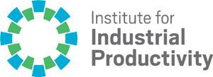 IIP_logo_Horizontal_sm.jpg