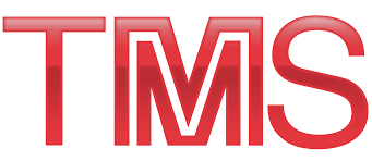 MineralsMetalsAndMaterialsSociety.png