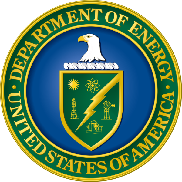 Copy of New_DOE_Seal_Color_042808.png