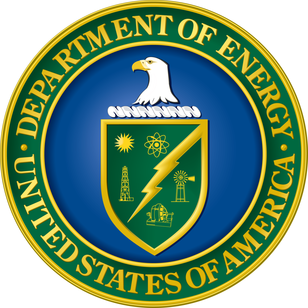 Copy+of+New_DOE_Seal_Color_042808[1].png