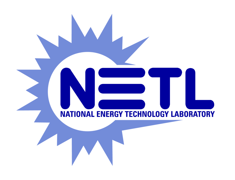 NETL.png