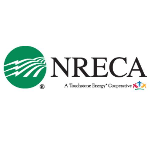 nreca_logo_og_500.jpg