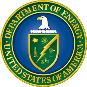 Copy+of+New_DOE_Seal_Color_042808.png