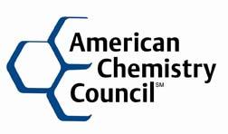 American_Chemistry_Council_Logo.jpg