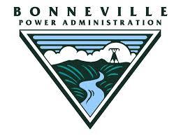Bonneville Power Administration.jpg