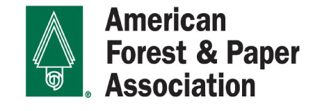 american-forest-paper-association_large.jpg