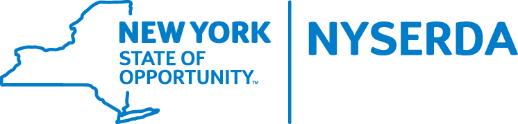 NYSERDA_Logo.jpg