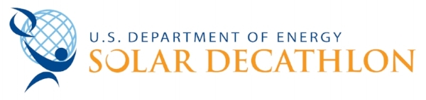 Solar Decathlon logo file