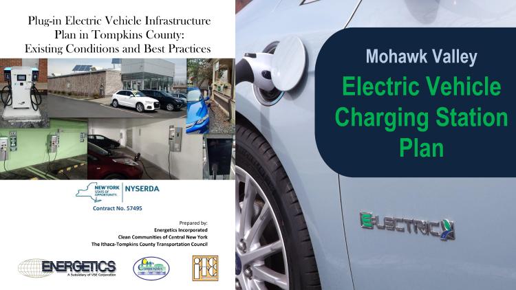 Transportation | Energetics
