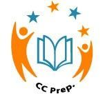 Community College Preparatory Academy