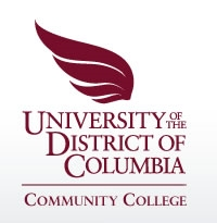 University of the District of Columbia Community College