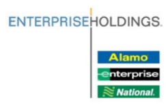 Enterprise Holdings Foundation