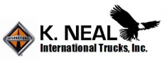 .K. Neal International Trucks