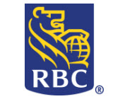 RBC Wealth Management