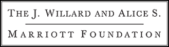 The Marriott Foundation