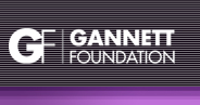 Gannett Foundation