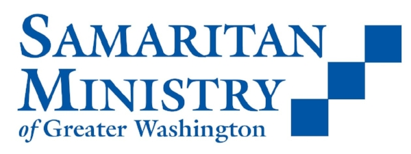 Samaritan Ministry of Greater Washington