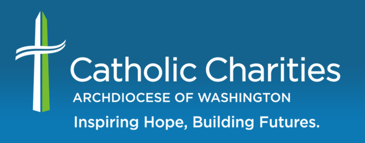 Catholic Charities - Archdiocese of Washington