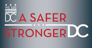 Safer DC