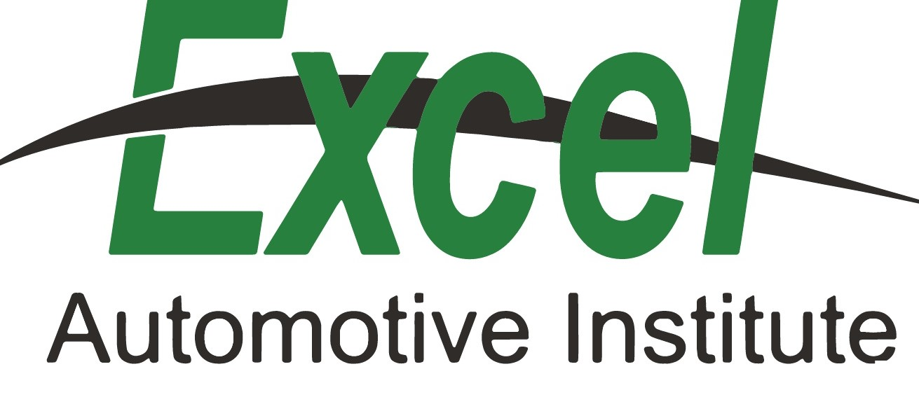Excel Automotive Institute