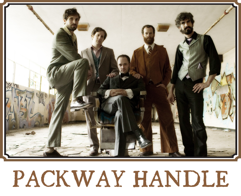 Packway Handle Band_final.png