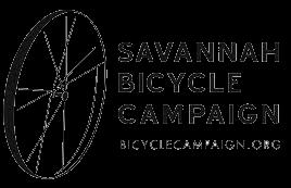Sav Bike Campaign_Transp.png
