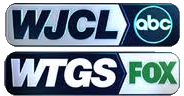 WJCL WTGS stacked logo_transp.png