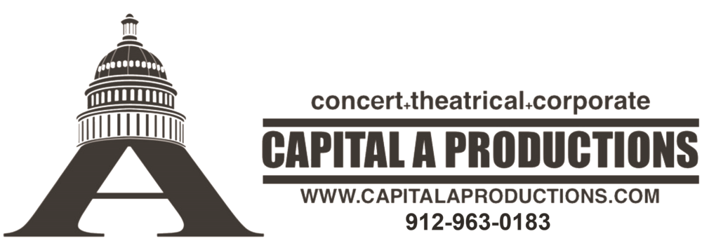 Capital A New Logo Transparent.png