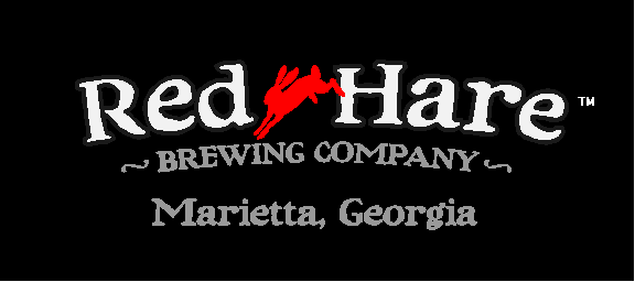Red Hare Logo.png