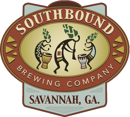 southbound_logo copy.png