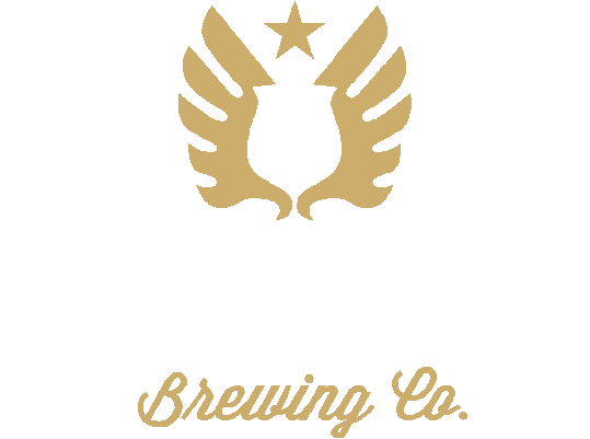 Service Brewing Logo_white.png