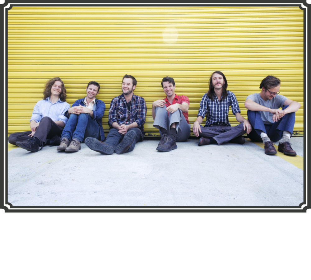 Holy Ghost Tent Revival byCaitlinMcCann2.jpg