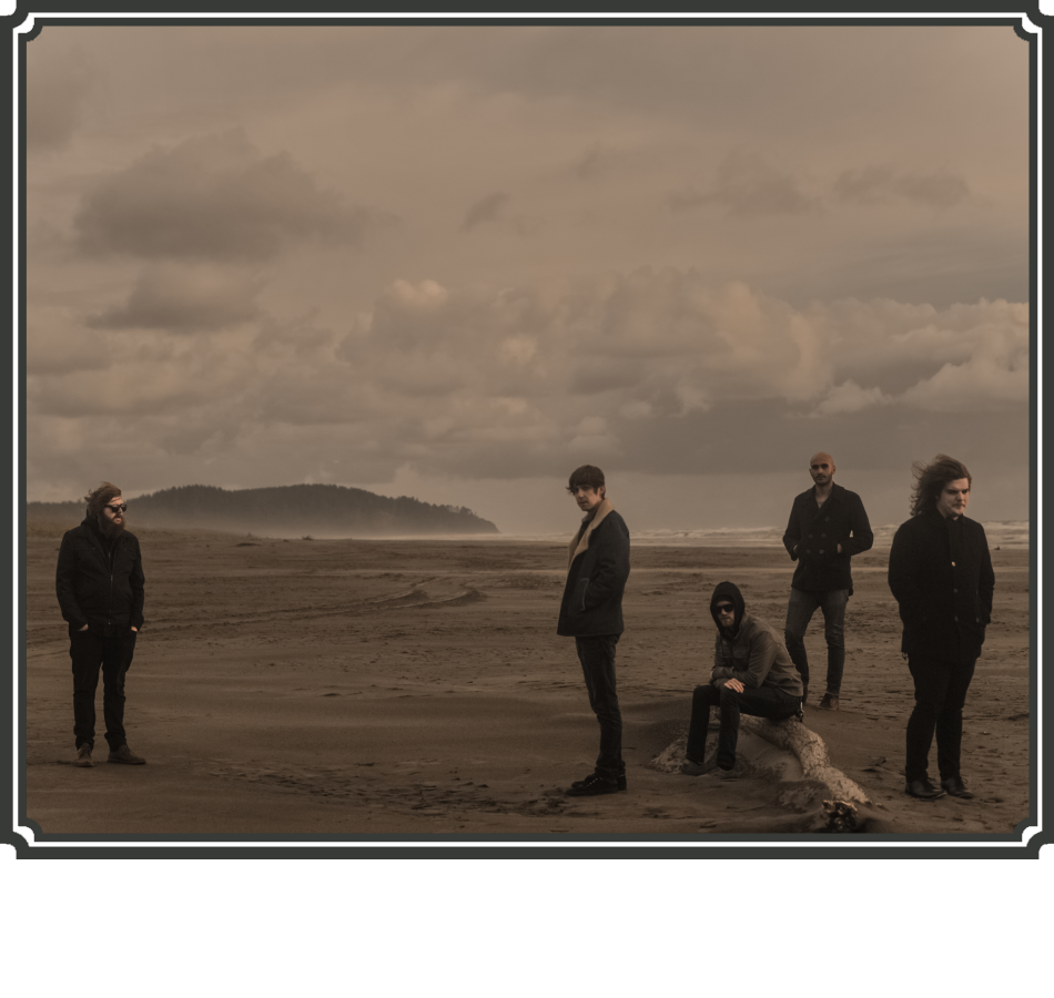 Horse Thief Band Photo & Name.png