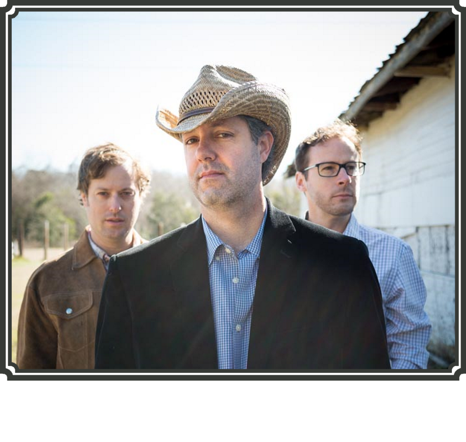 Missionary Blues Band Photo & Name.png