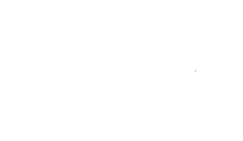 Jack Daniels Original - White text_no bg.png