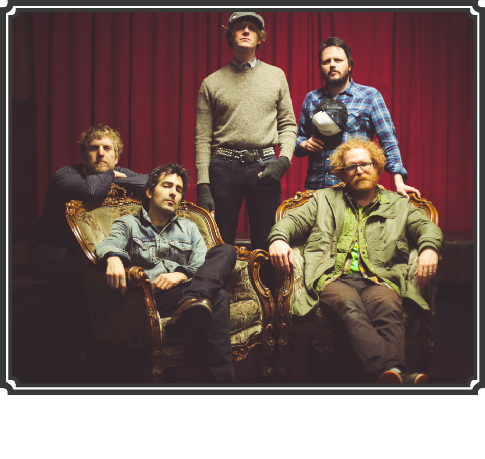 Blitzen Trapper Band Photo & Name.png