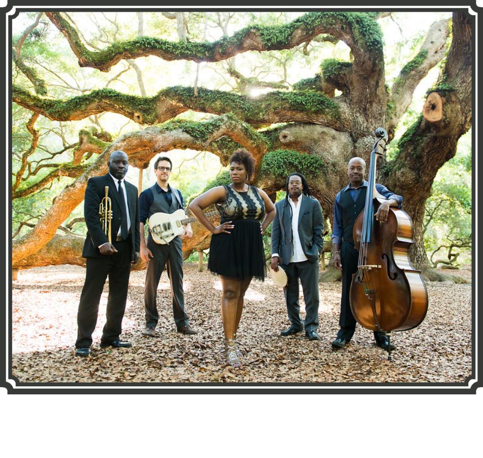 Rank Tanky Band Photo & Name.png