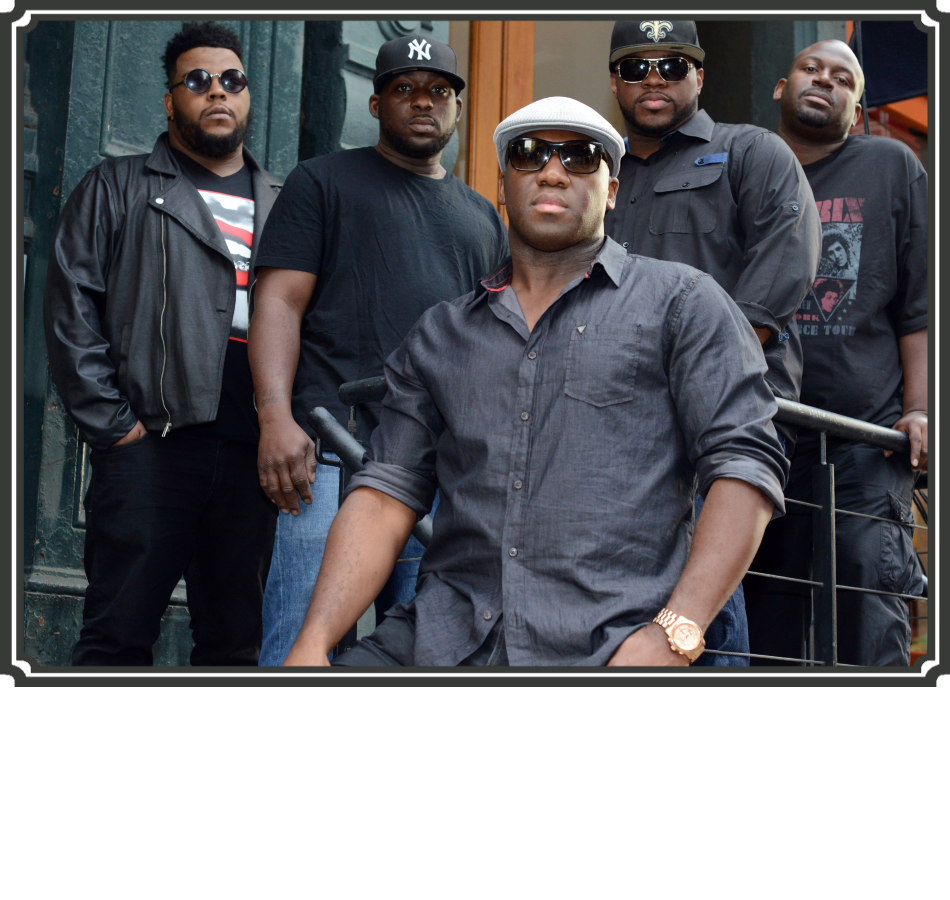 Big Sam FN Band Photo & Name 2.png