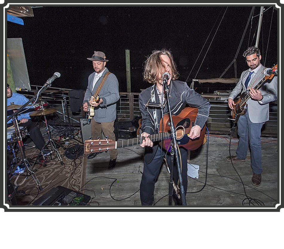 Train+Wrecks+Band+Photo+&+Name.png