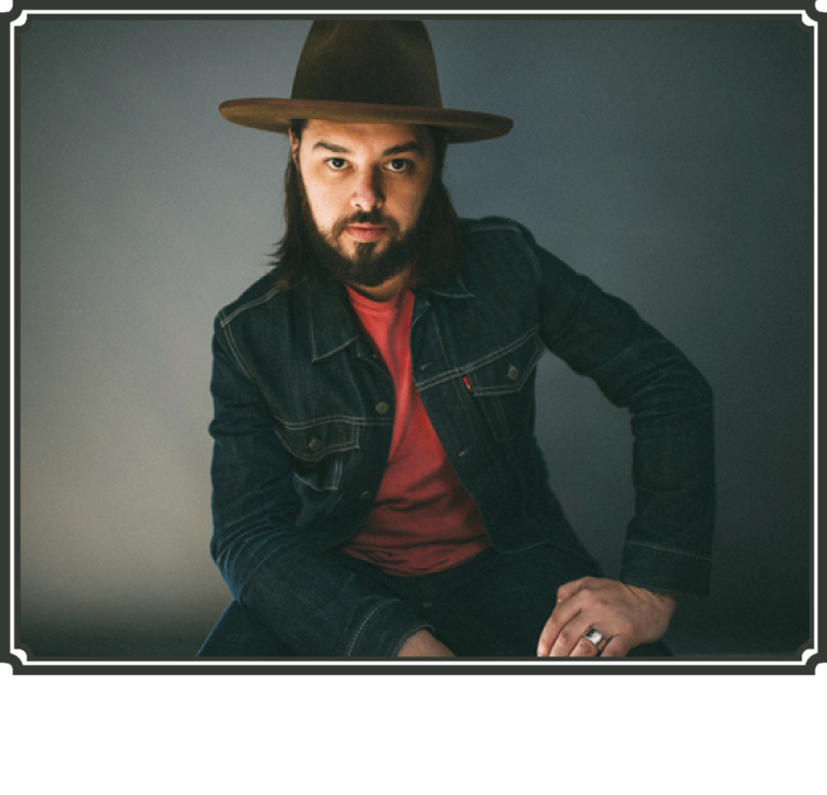 Caleb Caudle Band Photo & Name Final.png