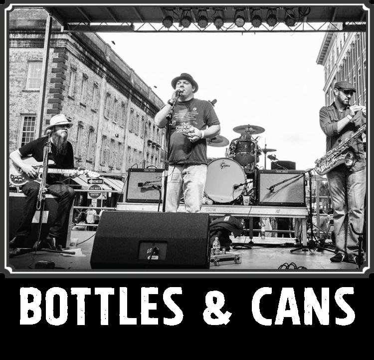 RF_BottlesCans.png