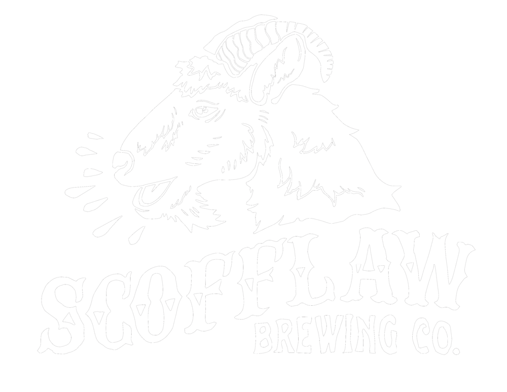 scofflaw_logo_-3.png