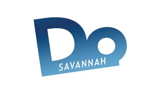 2017_RF_Sponsors-DO.png