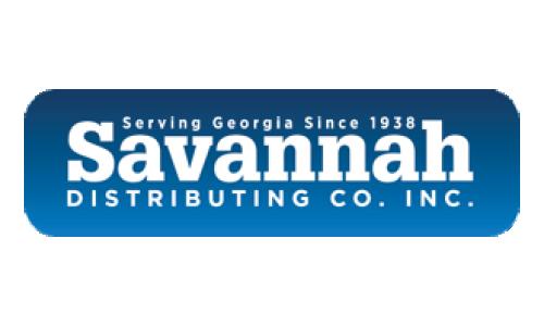 2017_RF_Sponsors-SavDistr.png