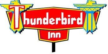 Tbird_logo_4color.jpg