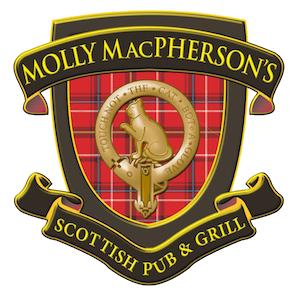 Molly MacPherson's