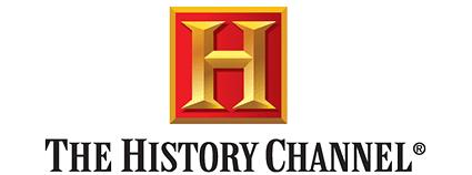history_channel_logo_sm-4.jpg