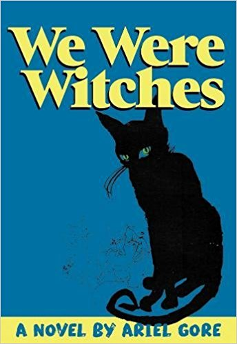 wewerewitches.jpg