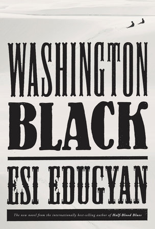 washingtonblack.jpg
